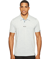 Oakley - Gravity Polo