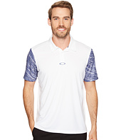 Oakley - Premier Wave Polo