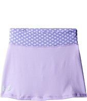 Under Armour Kids - Play Up Influx Skort (Little Kids)