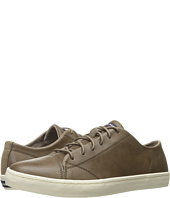 Cole Haan - Trafton Lux Cap Ox II