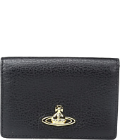 Vivienne Westwood - Smallall Credit Card Balmoral