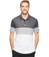 Oakley - Premier Urban Polo