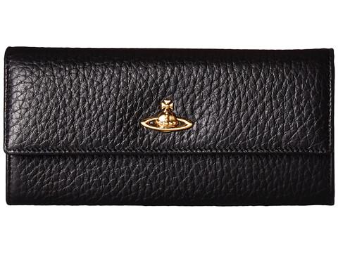 Vivienne Westwood Long Wallet BeLgravia