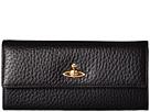 Vivienne Westwood - Long Wallet BeLgravia