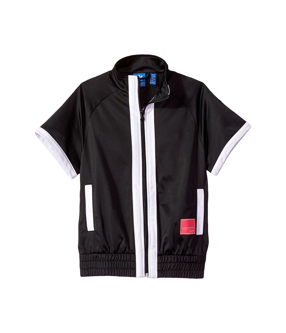 adidas Originals Kids - Equipment Vest