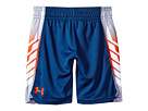 Under Armour Kids - Select Shorts (Toddler)