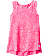 Under Armour Kids - UA Divergent Tank Top (Little Kids)