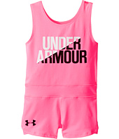 Under Armour Kids - Primo Romper (Little Kids)