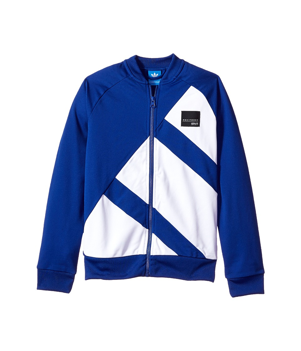 adidas Originals Kids adidas Originals Kids - Equipment Track Top