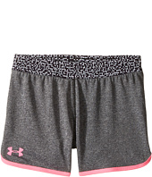 Under Armour Kids - Glaze Dot Reversible Shorts (Little Kids)