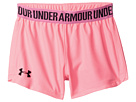 Under Armour Kids - Play Up Shorts (Little Kids)