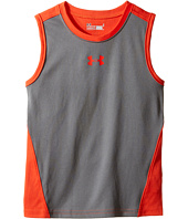 Under Armour Kids - Select Tank Top (Little Kids/Big Kids)