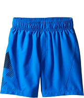 Under Armour Kids - Slash Volley (Toddler)