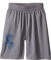 Under Armour Kids - Striker Shorts (Little Kids/Big Kids)