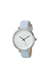 Ted Baker - Classic Charm Collection - 10031528