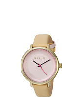 Ted Baker - Classic Charm Collection - 10031530