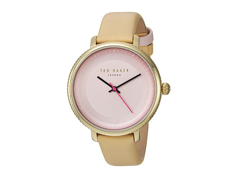 Ted Baker Classic Charm Collection - 10031530 - Pink