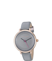 Ted Baker - Classic Charm Collection - 10031534