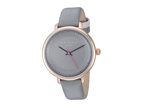 Ted Baker Classic Charm Collection - 10031534 - Grey