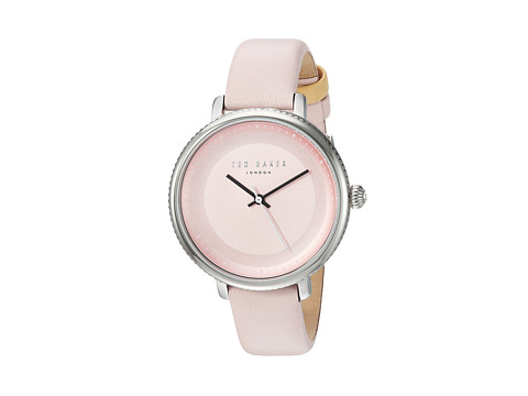 Ted Baker Classic Charm Collection - 10031533 - Pink