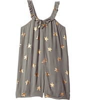 O'Neill Kids - Fauna Romper (Big Kids)