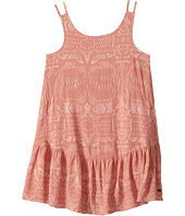 O'Neill Kids - Harley Dress (Big Kids)