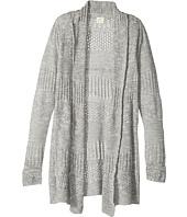O'Neill Kids - Helm Sweater (Big Kids)
