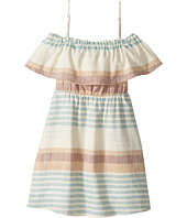 O'Neill Kids - Pier Dress (Big Kids)