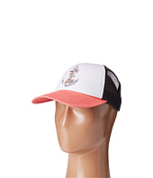 O'Neill Kids - Seas the Day Trucker Hat (Big Kids)