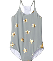 O'Neill Kids - Starry One-Piece (Toddler/Little Kids)