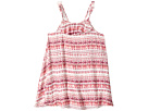 O'Neill Kids - Andie Dress (Toddler/Little Kids)