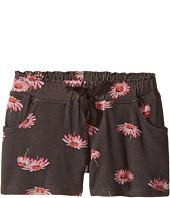 O'Neill Kids - Jayden Floral Shorts (Toddler/Little Kids)