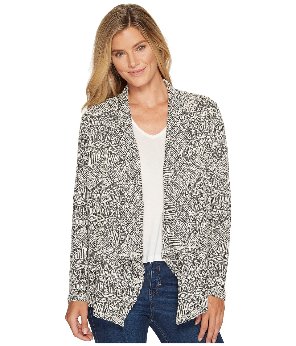 Ariat - Swell Cardigan