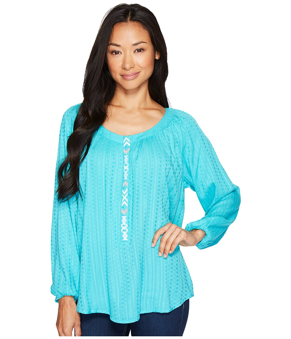 Ariat - Hedy Tunic