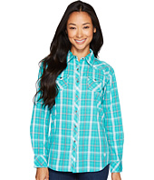 Ariat - Maverick Snap Shirt