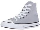 Converse Kids - Chuck Taylor All Star Hi (Little Kid)