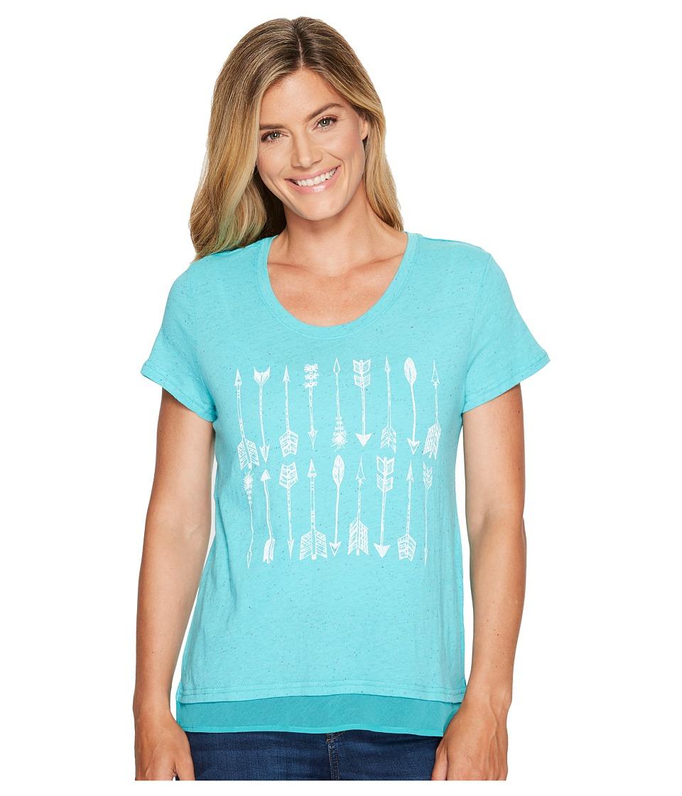 Ariat - Tribal T-Shirt