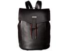 SOREL Backpack