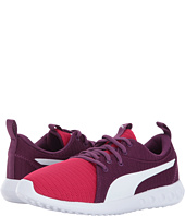 Puma Kids - Carson 2 (Big Kid)