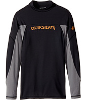Quiksilver Kids - Performer Long Sleeve (Big Kids)