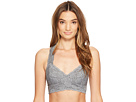 Free People - Galloon Lace Racerback OB590924