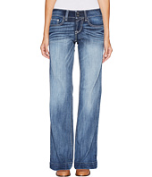 Ariat - Trouser Sophia in Moonshine