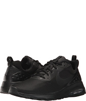 Nike Kids - Air Max LW (Big Kid)