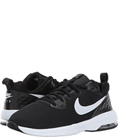 Nike Kids - Air Max Motion LW (Little Kid)