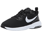 Nike Kids Air Max Motion LW (Little Kid)