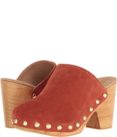 Free People - Ring Leader Clog