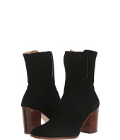 Free People - Breakers Heel Boot