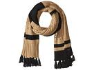 SOREL Cozy Knit Scarf