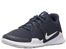 Nike Kids Arrowz (Big Kid)