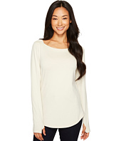 Columbia - Place to Place Long Sleeve Shirt